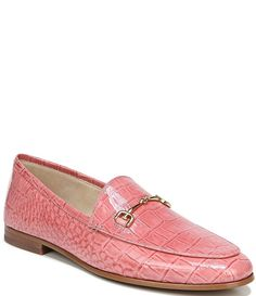 Pink Suede Shoes, Men's Shoes, Shoe Boots, Oxford Brogues, Oxford Shoes, Raspberry Sherbet, Hobo Purses, Kinds Of Shoes, Loafers Men