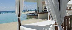 Cancún: por que não escolher all-inclusive | Ricardo Freire | Viaje na Viagem
