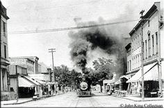 Image from http://www.american-rails.com/images/ORR_JK_SM.jpg.
