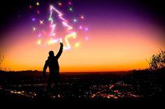 Lighting Christmas tree #lightpainting #night #christmas #redsunset  #twitter #instagood #sunset #evening #colorful #looking #photomanipulation #instapic #influencer #fashionblogger #travelblogger #followme #travelinfluencer #500px View my portfolio on http://ift.tt/xmAcR4