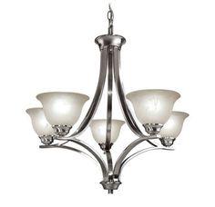 Woodbridge Lighting 10051