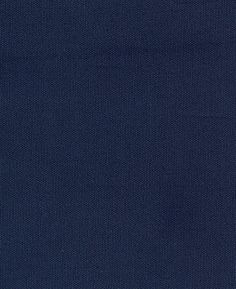 Horizontal ribbed textured mid-weight chenille upholstery with a soft feel in dark charcoal-blue with teal undertones. Suitable for light duty upholstery and decorator pillows. Fabric is railroaded. Tufted Dining Chairs, Fabric Wallpaper, Coastal Style, Blue Fabric, Denim Fabric, Custom Fabric, Decorative Pillows, Indigo, Navy Blue