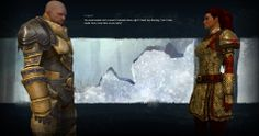 Really?  ppbbbtthhh Guild Wars, Scenery, Music, Movie Posters, Character, Art, Musica, Art Background, Musik