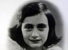 "Anne Frank Writer Annelies Marie ""Anne"" Frank was a diarist and writer. She was one of the most discussed Jewish victims of the Holocaust. Her wartime diary The Diary of a Young Girl has been the basis for several plays and films. Wikipedia Born: June 12, 1929, Frankfurt, Germany Died: March 1945, Bergen-Belsen concentration camp, Lohheide, Germany"