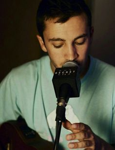 Fave, soft tyler