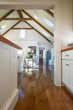 For The House On Pinterest Queenslander Barnes And And Family Homes