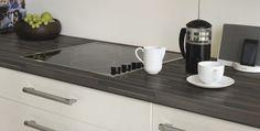 GOF148_Kitchen_H309-F436