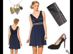 Schöne Ballkleider für Teenager + Outfit Tipps: http://www.kleider-deal.de/schoene-ballkleider-fuer-teenager-kurz-rueckenfrei-outfit/ #Ballkleider #Teenager #Rückenfrei #Dress #Outfit #Kleider