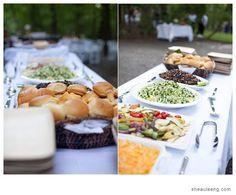 Back Yard Wedding  //wwcdn.weddingwire.com/static/vendor/60001_65000/62271/1312577798789-CMBGPortraits56.jpg