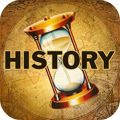 Mi clase historia es alas 10:40 am alas 12:15 pm. La clase de historia hos esena sobreele pasdo.
