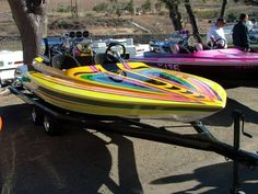 Performance Boats Online - Event Coverage, Photos, Videos, Forums and News Ski Boats, Cool Boats, Sanger Boats, Drag Boat Racing, Flat Bottom Boats, Pinstriping Designs, Assault Weapon, Boxing Workout, Speed Boats