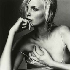 Irving Penn - Repin by  http://TommyAndersson.com Please Re-pin, Like, Comment or Follow! #TommyAndersson