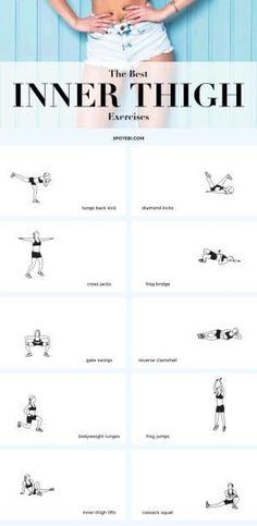 Elliptical machine workouts to burn fat