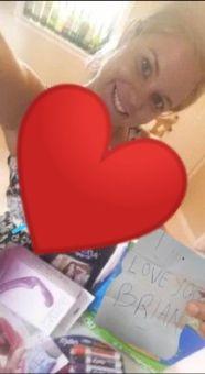 Kimberly Albert - Kimberlyalbert2468@gmail.com - 13047152830 - Romance Scammer