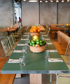 The Best Mexican Restaurants in NYC. - Dujour