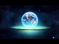 Abraham-Hicks: They Are What We've Become