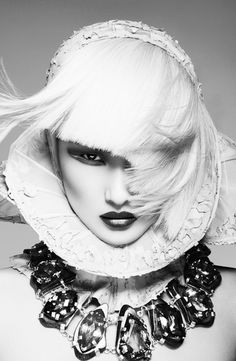 Angels Beauty - Desaturated Faces, Visit Angels Beauty for the most stunning images ...