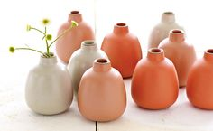 Heath Ceramics' Sustainable Pottery Pieces Will Complement any Contemporary Home