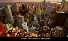 Υδατόσημο στη μνήμη, του Αλέξη Σταμάτη Times Square, Literature, Reading, Books, Travel, Literatura, Libros, Viajes, Book
