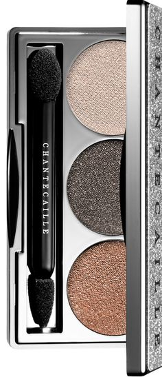 Chantecaille the Diamonds Eye Shadow
