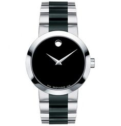 Movado Verto  #movado #watch #wristwatch