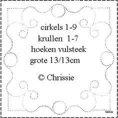 Chrissie-20062.jpg
