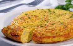 15 Variasi Resep Telur dari Berbagai Negara | Resepkoki.co