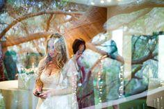 Calamigos Ranch Wedding. Michael Segal Photography. #weddings #calamigosranch #calamigosranchwedding #calamigos #malibu #michaelsegal #michaesegalphotography #michaelsegalweddings