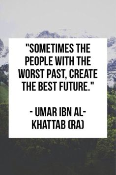 Inspirational Islamic Quotes For Crucial Times inspirational quotes 30 Islamic Inspirational Quotes For Difficult Times Ali Quotes, Quran Quotes, Quotes To Live By, Best Quotes, Prophet Muhammad Quotes, Islamic Inspirational Quotes, Motivational Quotes, Best Islamic Quotes, Islamic Qoutes