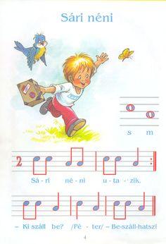Zsuzsi tanitoneni - Google+ Music For Kids, Album, Preschool Activities, Tao, Archive, Family Guy, Songs, Education, Movie Posters