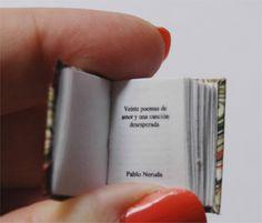 Como dato curioso su nombre de nacimiento era Ricardo Eliécer Neftalí Reyes Basoalto (1904- 1973). Pablo Neruda era su seudónimo, aunque e...