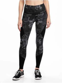 Women's Clothes: Activewear Bottoms | Old Navy