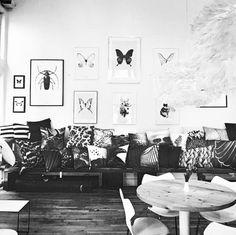 hagedornhagen exhibits in New York together with the agent in USA and Kontrast danish design. Shop artworks online at House of Bæk & Kvist