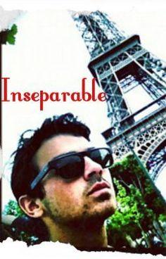 Inseparable {Joe Jonas Fanfiction} - Chapter 8 - JonasLovato7