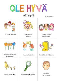 Finnish Language, Comics, Children, Young Children, Boys, Kids, Cartoons, Comic, Comics And Cartoons