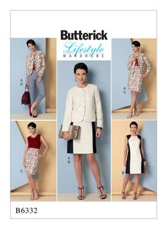 https://butterick.mccall.com/patterns/misses/dresses?page=all