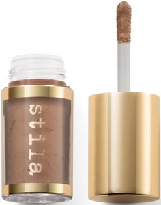 The Stila Shine Fever Lip Vinyl has a liquid lip formula with a trifecta of slick shine, high-impact color and long wear! Lip Lacquer, Beauty Sale, Gloss Lipstick, Nordstrom Gifts, Argan Oil, Dusty Rose, Beauty Makeup, Vinyl Style, Full Throttle