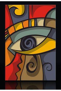 80 En Iyi Soyut Akrilik Tablolar Görüntüsü Painting Abstract