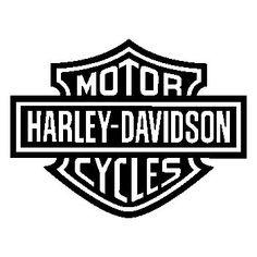 Harley Davidson Logo, Harley Davidson Sportster, Harley Davidson Kleidung, Harley Davidson Images, Harley Davidson Merchandise, Harley Davidson Tattoos, Harley Davidson Helmets, Motor Harley Davidson Cycles, Classic Harley Davidson