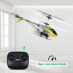 New Electronic Gadgets, Electronics Gadgets, Gadget Store, Rc Helicopter, Remote, Smartphone, Samsung, Iphone, Mini