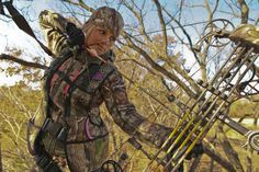 Do you want to learn more about deer and deer hunting, safety, improving your skills and becoming a better hunter?
