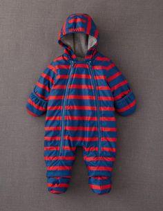 9238bd486 striped baby snowsuit Baby Snowsuit, Mini Boden, Snow Suit, Girls Jeans,  Toddler