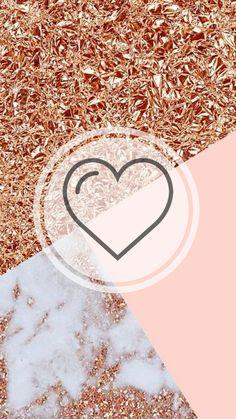 Mood Wallpaper, Heart Wallpaper, Pastel Wallpaper, Wallpaper Quotes, Instagram Frame, Story Instagram, Instagram Logo, Black History Month Activities, Insta Icon