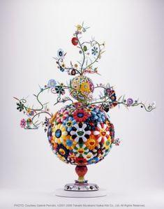 1e044f235c20 52 Best MURAKAMI - Takashi Murakami (村上 隆) images
