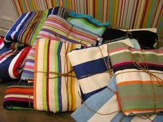 fabric for patchwork and quilting