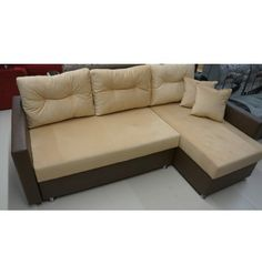 ??????? ????? ????? 2. ?????? ? ???????. ?????? ??????? ????? ????? 2 ? ??????  sc 1 st  Pinterest : russ sofa bed with chaise - Sectionals, Sofas & Couches