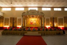 © PhotoStrophe #Photostrophe #Wedding #Photography #weddingphotography #videography #cinematography #chennai #india #candid #candidphotography #stagedecor