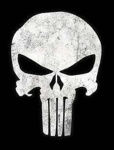 The Punisher Skull Wallpaper The Punisher, Punisher Tattoo, Punisher Logo, Punisher Skull, Punisher Symbol, Reaper Tattoo, Comic Book Characters, Comic Character, Comic Books Art