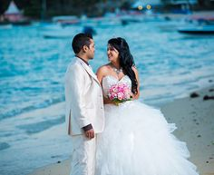 16 Best Wedding Officiant Images Engagement Couple Wedding