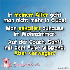 In-meinem-Alter  https://www.facebook.com/SauLustig